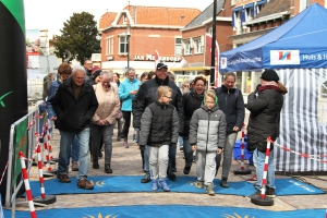 2019-04-13 Uithuizen, 7e Oethoesterloop